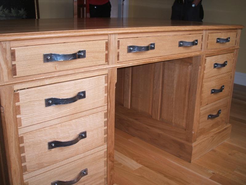 chair future furniture fine product cupboard