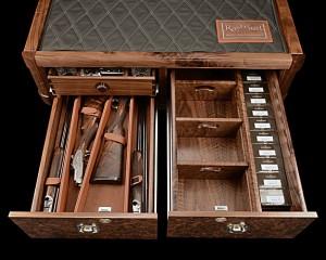 Gunboxes 004