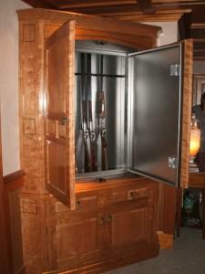 Gunsafes 004